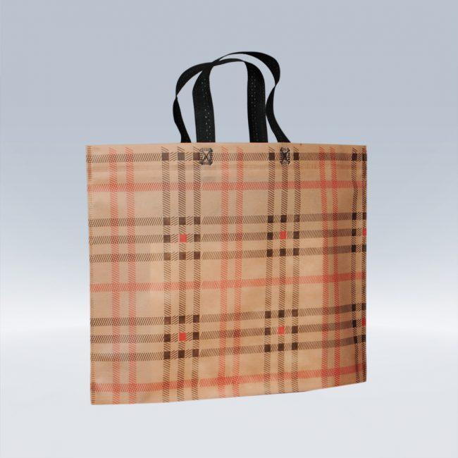 eczane çantası