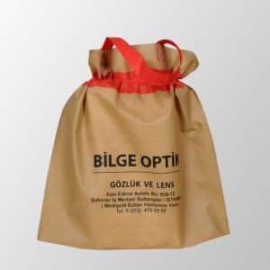 optik çantaları